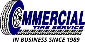 Commercial Tire Services, Inc
