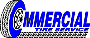 Learn What You Can Do Online with Commercial Tire Services!